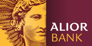 https://www.prografix.co/wp-content/uploads/2019/01/Alior-Bank-300x150.png