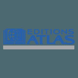 https://www.prografix.co/wp-content/uploads/2019/01/Atlas-1-300x300.png