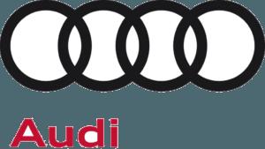 https://www.prografix.co/wp-content/uploads/2019/01/Audi-300x169.png