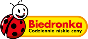 https://www.prografix.co/wp-content/uploads/2019/01/Biedronka-300x135.png