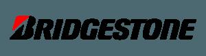 https://www.prografix.co/wp-content/uploads/2019/01/Bridgestone-300x82.png