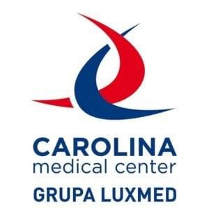 https://www.prografix.co/wp-content/uploads/2019/01/Carolina-mediacal-center-1-300x300.jpg