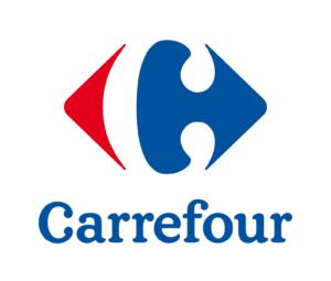 https://www.prografix.co/wp-content/uploads/2019/01/Carrefour-300x255.png
