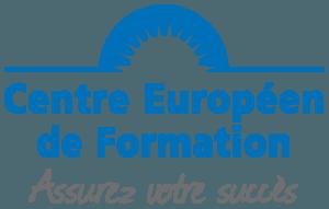 https://www.prografix.co/wp-content/uploads/2019/01/Centre-Europeen-de-Formation-300x191.png