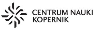 https://www.prografix.co/wp-content/uploads/2019/01/Centrum-Nauki-Kopernik-300x99.png