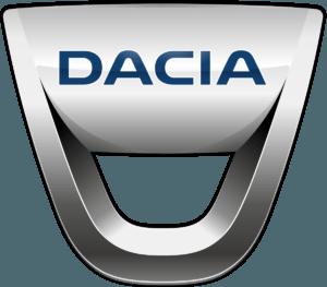 https://www.prografix.co/wp-content/uploads/2019/01/Dacia-300x263.png