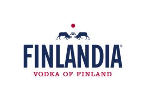 https://www.prografix.co/wp-content/uploads/2019/01/Finladnia-300x206.png