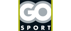https://www.prografix.co/wp-content/uploads/2019/01/GO-sport-300x133.png