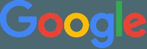 https://www.prografix.co/wp-content/uploads/2019/01/Google-300x101.png