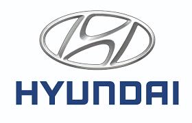 https://www.prografix.co/wp-content/uploads/2019/01/Hyundai.png