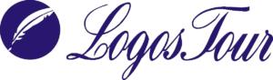 https://www.prografix.co/wp-content/uploads/2019/01/Logos-300x88.png
