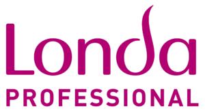 https://www.prografix.co/wp-content/uploads/2019/01/Londa-Professional-300x163.png