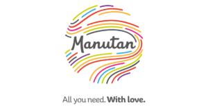 https://www.prografix.co/wp-content/uploads/2019/01/Manutan-300x157.png