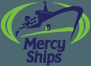 https://www.prografix.co/wp-content/uploads/2019/01/Mercy-Ships-300x218.png