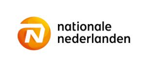 https://www.prografix.co/wp-content/uploads/2019/01/Nationale-Nederlanden-300x139.png