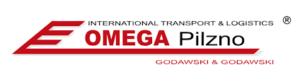 https://www.prografix.co/wp-content/uploads/2019/01/Omega-Pilzno-300x84.png