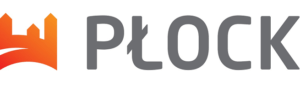 https://www.prografix.co/wp-content/uploads/2019/01/Płock-300x93.png