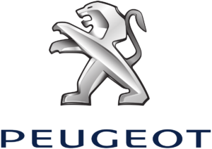 https://www.prografix.co/wp-content/uploads/2019/01/Peugeot-300x212.png