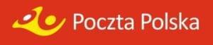 https://www.prografix.co/wp-content/uploads/2019/01/Poczta-Polska-300x64.jpg