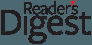 https://www.prografix.co/wp-content/uploads/2019/01/Readers-Digest-300x146.png