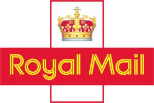 https://www.prografix.co/wp-content/uploads/2019/01/Royal-Mail-300x201.png