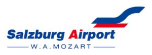 https://www.prografix.co/wp-content/uploads/2019/01/Salzburg-airport-300x109.png