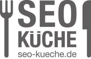 https://www.prografix.co/wp-content/uploads/2019/01/Seo-kuche-300x196.jpg