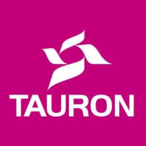https://www.prografix.co/wp-content/uploads/2019/01/Tauron-300x300.jpg