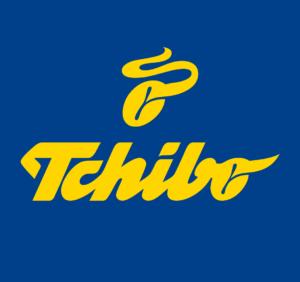 https://www.prografix.co/wp-content/uploads/2019/01/Tchibo-300x282.png