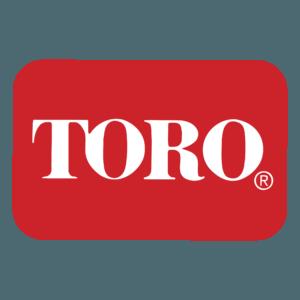 https://www.prografix.co/wp-content/uploads/2019/01/Toro-300x300.png