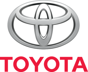 https://www.prografix.co/wp-content/uploads/2019/01/Toyota-300x245.png
