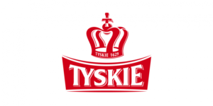 https://www.prografix.co/wp-content/uploads/2019/01/Tyskie-300x150.png
