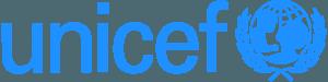 https://www.prografix.co/wp-content/uploads/2019/01/UNICEF-300x75.png