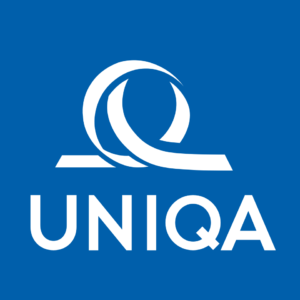 https://www.prografix.co/wp-content/uploads/2019/01/UNIQA-1-300x300.png