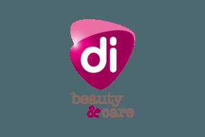 https://www.prografix.co/wp-content/uploads/2019/01/di-beauty-care-300x200.png