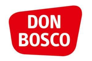 https://www.prografix.co/wp-content/uploads/2019/01/don-bosco-300x200.jpg