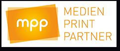 https://www.prografix.co/wp-content/uploads/2019/01/mpp-medien-print-partner.png