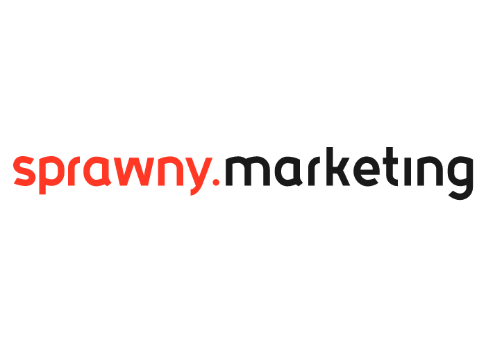 https://www.prografix.co/wp-content/uploads/2019/09/sprawny_logo.png