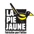 https://www.prografix.co/wp-content/uploads/2020/02/la-pie-jaune.jpg