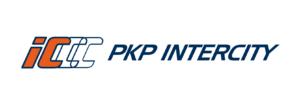 https://www.prografix.co/wp-content/uploads/2021/06/Logo_pkp_ic-01-300x105.png