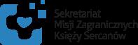 https://www.prografix.co/wp-content/uploads/2021/06/sekretariat-misji-sercanow.png